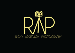 Ricky Adderson Photography